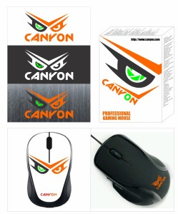 canyon pack2