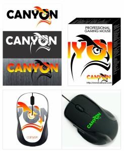 canyon pack2 2